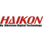 haikon-2