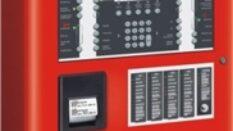 Integral IP MXE Söndürme Paneli