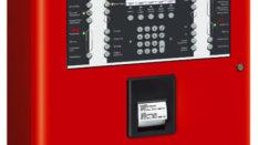 MX Yangın Kontrol Ve Söndürme Panelleri