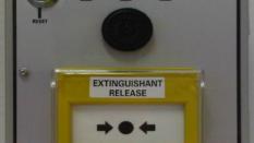 SOLO Control Panel